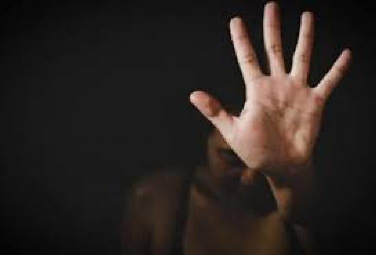 Hombre que habría degollado a su novia en San Roque se entregó a las autoridades