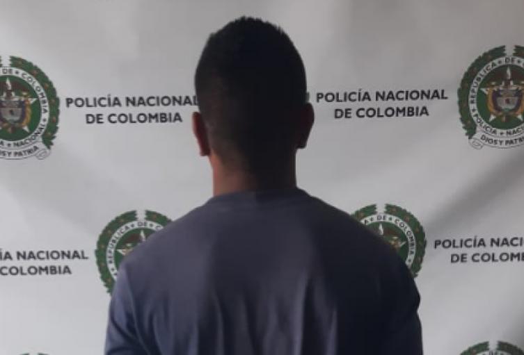 Niña de 13 años habría sido abusada sexualmente por su tío en Itagüí