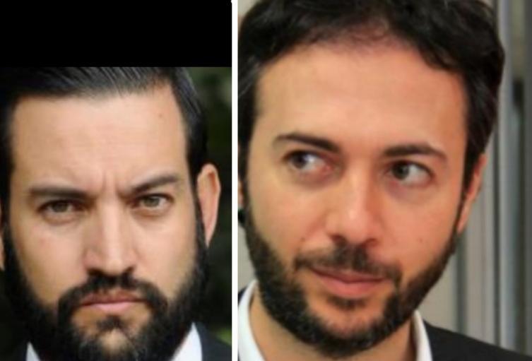 Proponen debate de control político en contra de Daniel Quintero