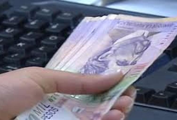 Este lunes empezará a llegar el impuesto predial en Medellín