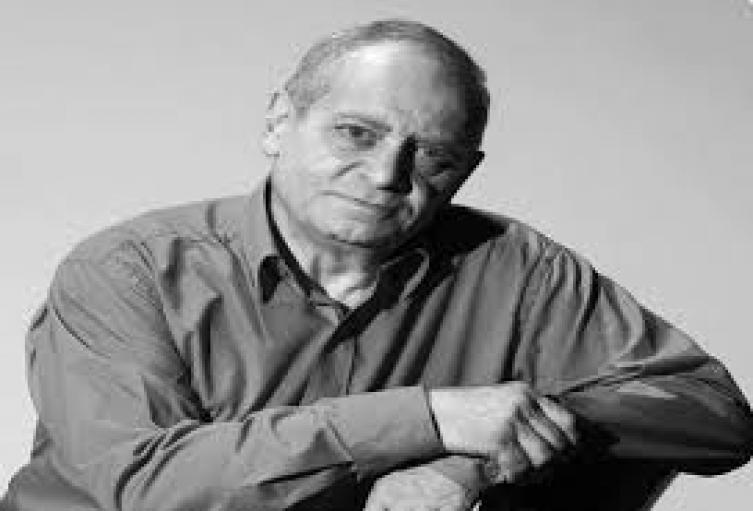 Murió Luis Fernando Orozco