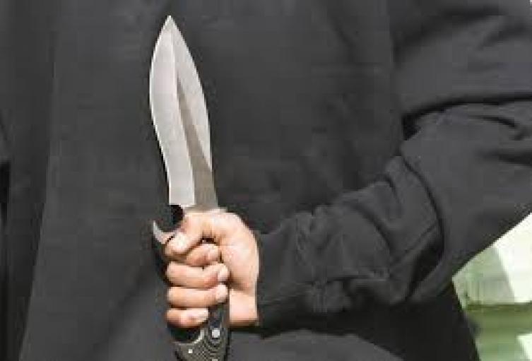 Los dos primeros asesinatos del 2020 fueron en Itagüí y Barbosa