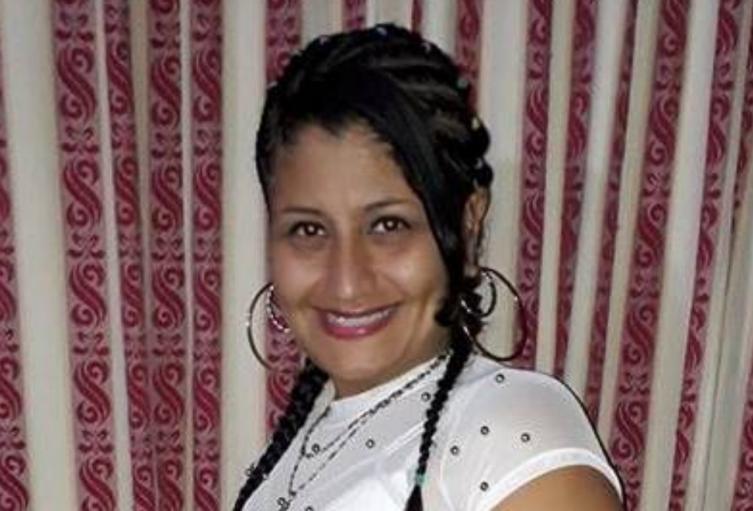 35 años de cárcel a hombre que secuestró a su exesposa para asesinarla