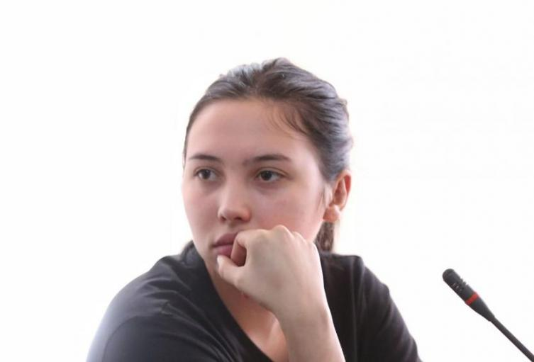 Hija de Aida Merlano pagaría hasta 20 años de prisión por ayudarla en su fuga