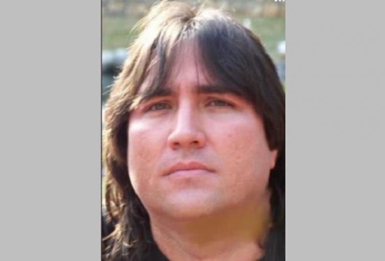 Mathías Salazar