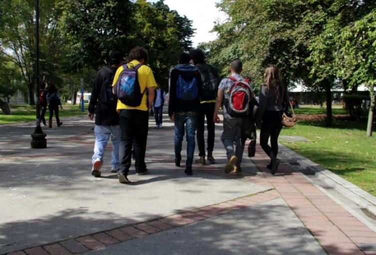 Las 32 Universidades Públicas, piden que no se aplace el semestre académico