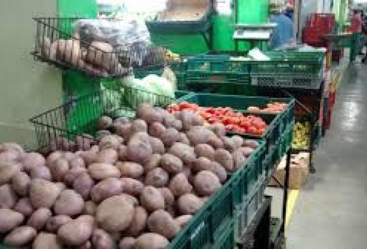 Multas hasta de 20 millones de pesos pagarán los comerciantes de Itagüí que especulen con los precios durante la contingencia por el Covid- 19