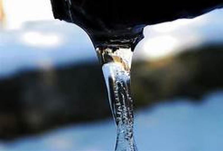EPM reconectará el agua a 9 mil 500 familias en Antioquia, que tenían suspendido el servicio por falta de pago