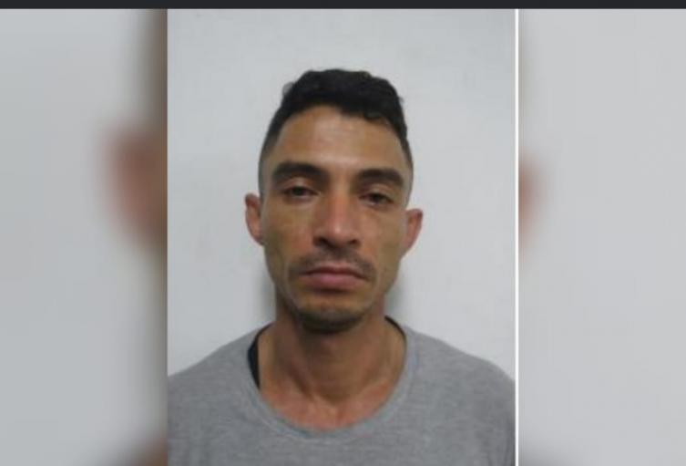 La sobreviviente fue secuestrada y sometida avejámenes sexuales.