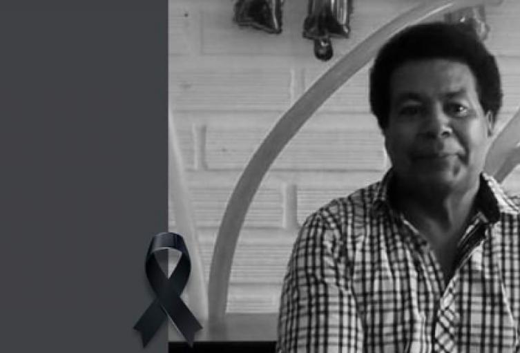 Gobernación de Antioquia repudió asesinato de rector en Abejorral