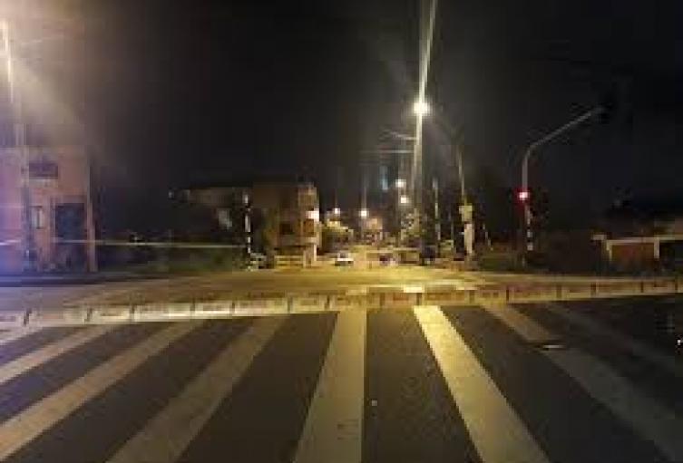 A balazos asesinaron a dos personas en el barrio Manrique de Medellín