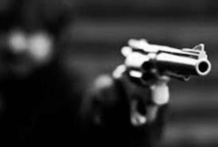 Con este caso ya son 12 las personas asesinadas este año en la comuna trece.