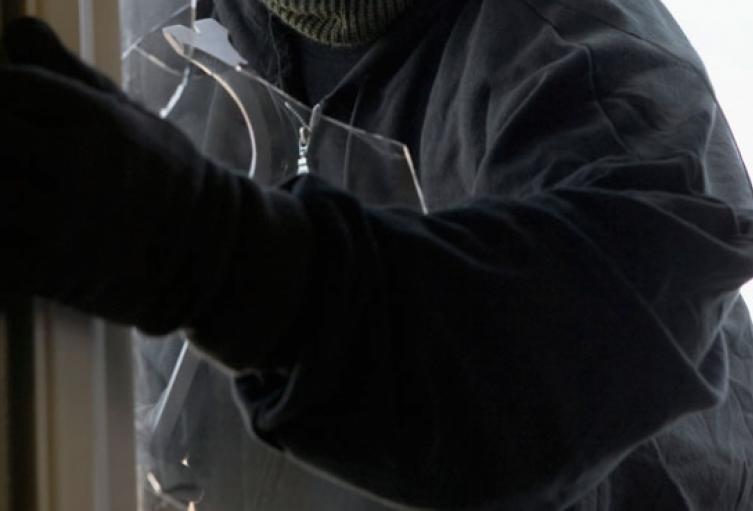 La cuarentena redujo en un 50% los hurtos a residencias en Medellín