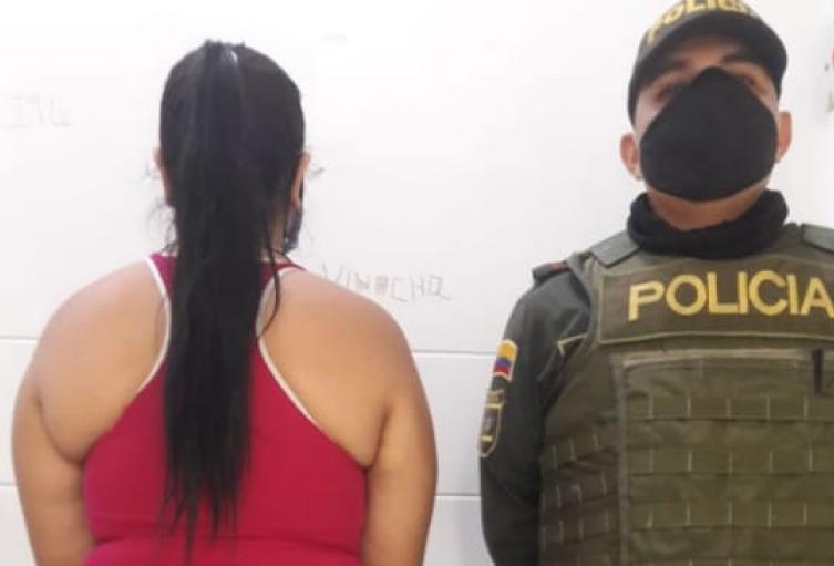 Vigilante de un hospital habría permitido el hurto de $36 millones en medicamentos en Itagüí