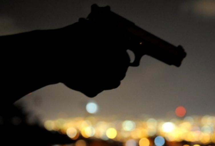"""Mataron a alias """"la sombra"""" en el barrio Belén Rincón de Medellín"""