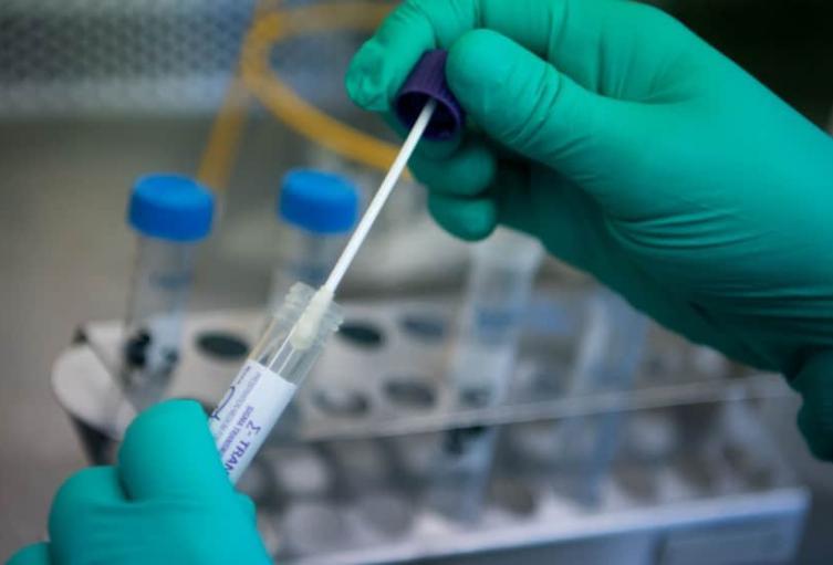 584 casos nuevos de coronavirus se reportaron este fin de semana en Antioquia