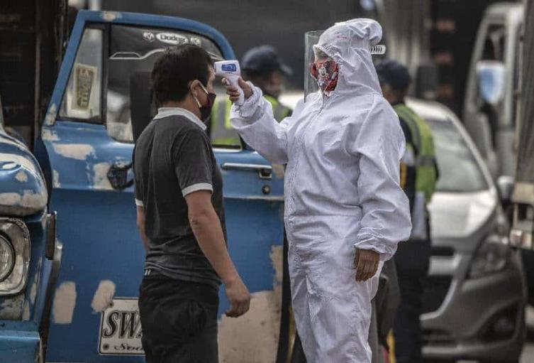 En la cuarentena han sido capturadas cerca de 1.400 personas en el Valle de Aburrá