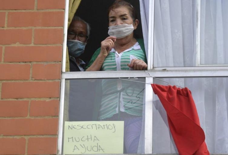 Ingreso Solidario: Pasos para saber si es beneficiario en el mes de junio