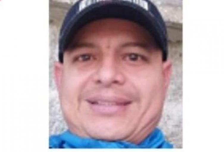 Apareció guardián de la cárcel El Pedregal de Medellín que había desaparecido hace once días