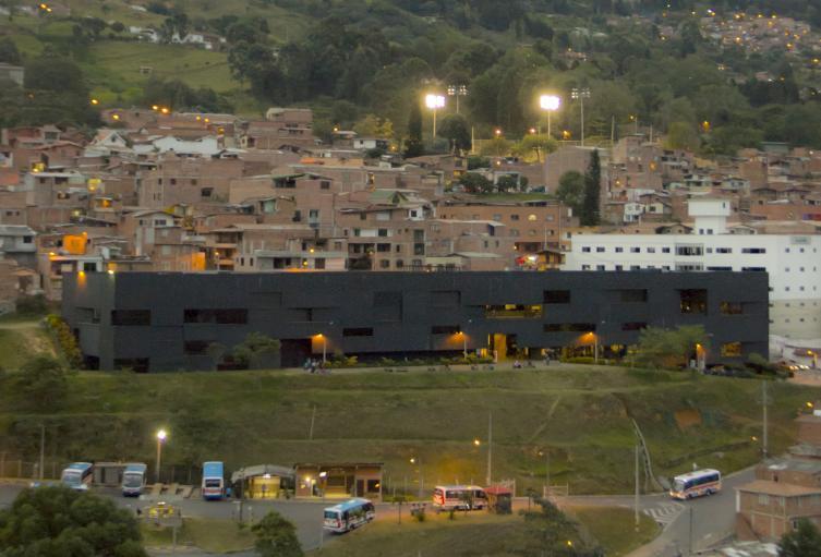 Medellín registró el primer homicidio en junio