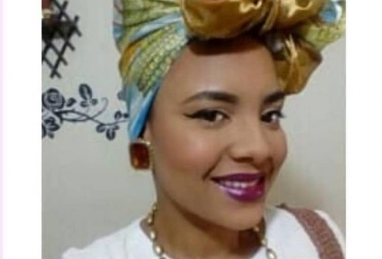 Desaparece en Medellín líder afro, autoridades realizarán un consejo de seguridad