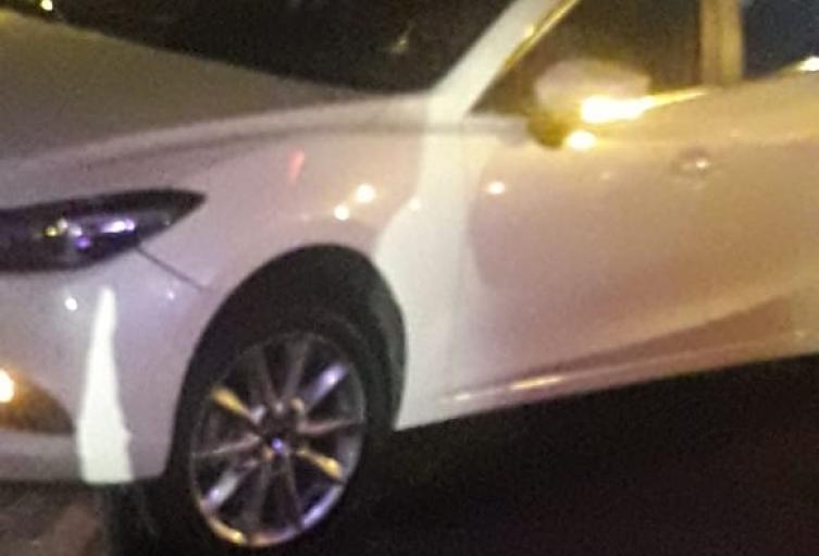 Mataron a un comerciante cuando manejaba su carro en el barrio Aranjuez de Medellín