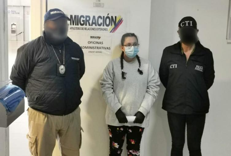 Esposa de profesor universitario asesinado en Medellín habría pagado $4 millones a los sicarios