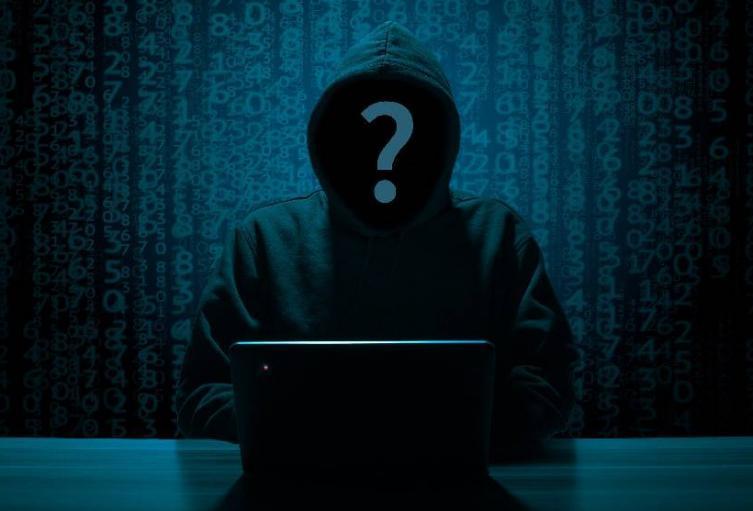 Capturan a hacker que pretendía hurtar $36 millones a la Alcaldía de Valparaíso, Antioquia