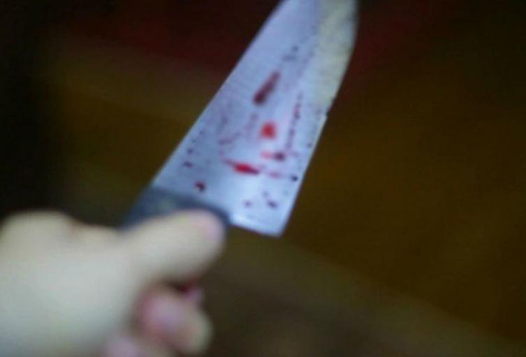 La comuna diez de la Candelaria, reporta en lo corrido del año 32 muertes violentas