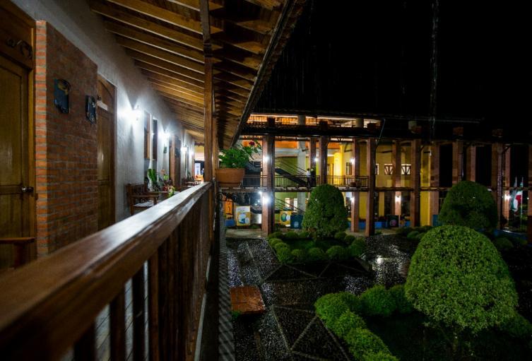 Dos hoteles de Comfenalco Antioquia reabrirán sus puertas.