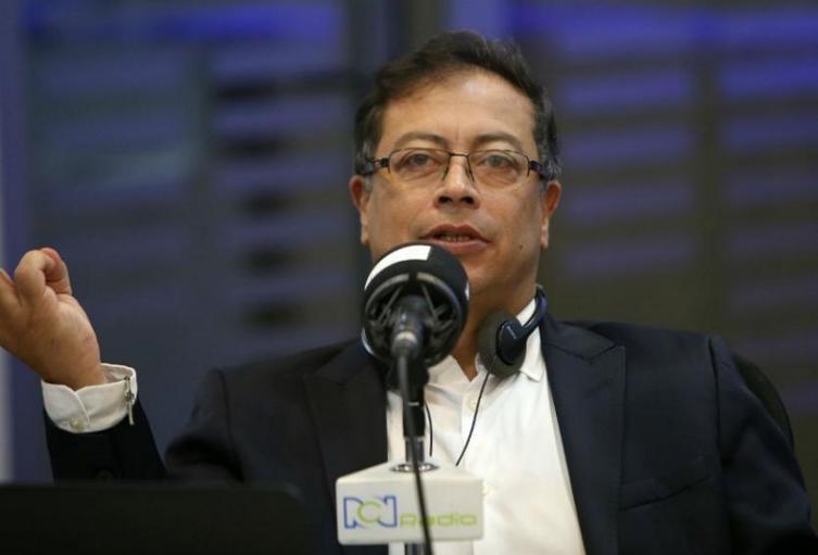 Corte IDH declaró responsable al Estado colombiano por destitución de Gustavo Petro