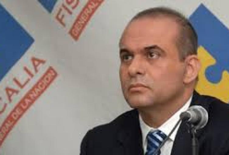 No hay impedimento para tramitar la extradición de Mancuso: JEP