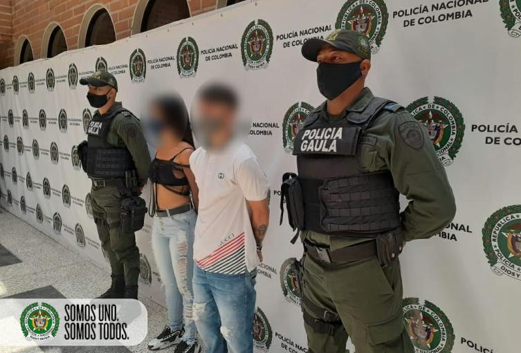 Ingresaron a su Facebook y le exigieron $2 millones a un jefe de logística de Medellín