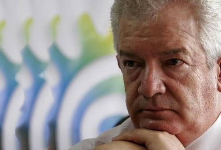 Corte Suprema pide investigar al exsenador Mario Uribe por soborno a testigos