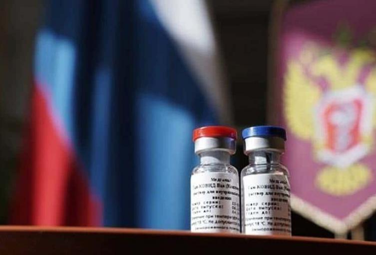 Colombia tiene presupuestado de $2 billones para traer la vacuna contra la COVID-19