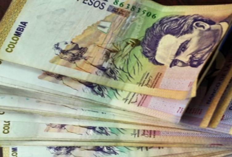 Empleado de construcción devolvió $10 millones que encontró en la calle de Jardín, Antioquia