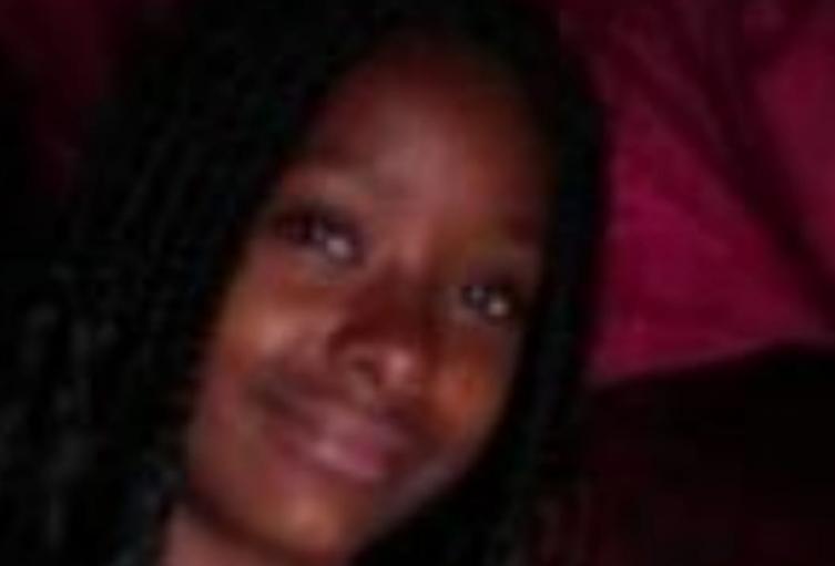 Otra menor de 14 años, a quien también buscaban ya está con su familia.