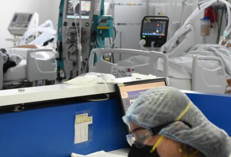 Hospital de Pereira