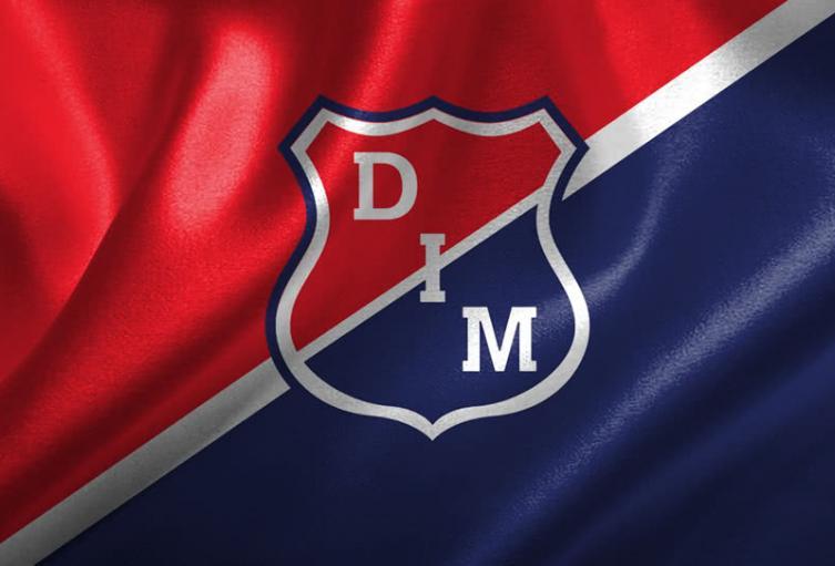 ¿Es cierto es que dueños del Manchester City quieren comprar al Medellín?