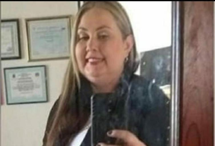 Viviana Cristina Cardona Henao.