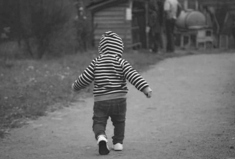 Niño de tres años murió al manipular un arma de fuego durante su cumpleaños