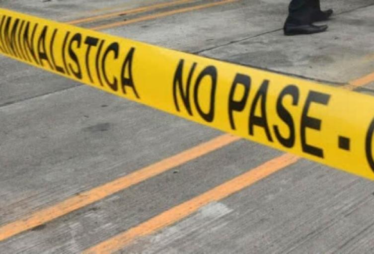Históricas cifras de reducción de homicidio en Medellín