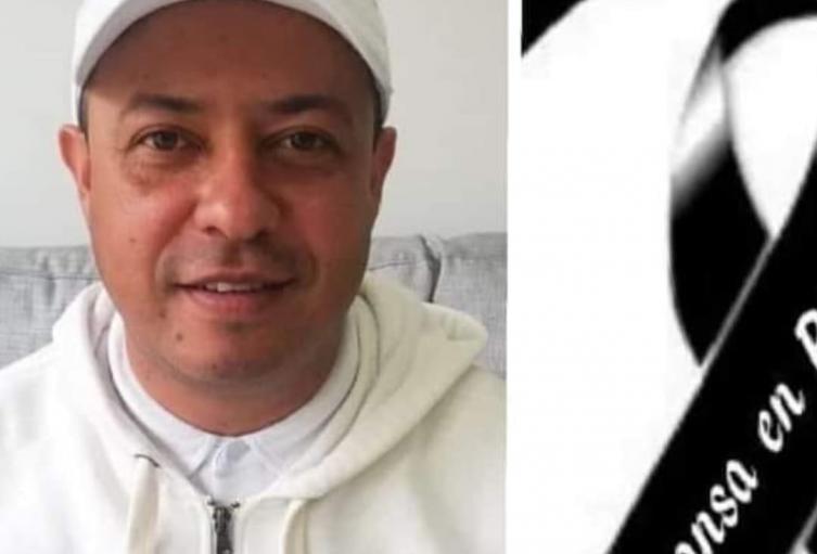 Taxista mató a varillazos a un pasajero en Sabaneta, Antioquia