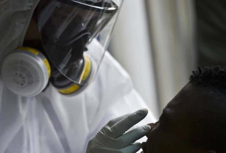 El país ascendió a 1.280.487 casos de coronavirus.