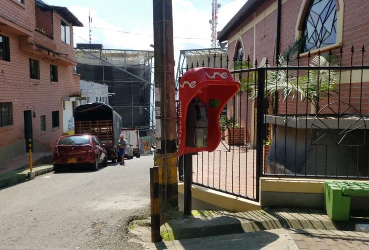 En medio de los tragos habría matado a su amigo en el barrio Popular de Medellín
