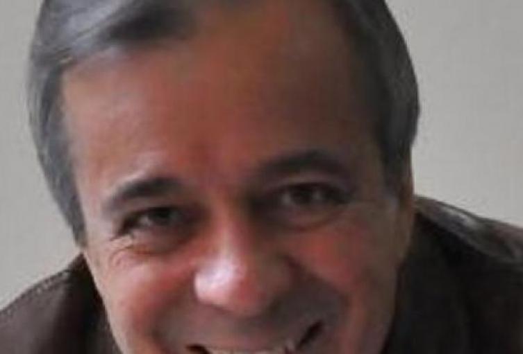 Iván Parra