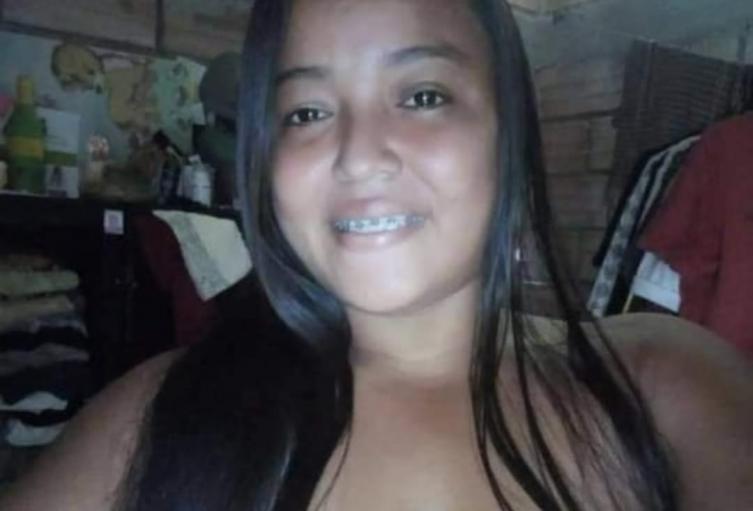 Con disparos en su cabeza hallan cadáver de una mujer en Cáceres, Antioquia