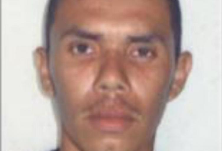 """Ejército dio muerte al Jefe de Los Caparros alias """"Caín"""""""