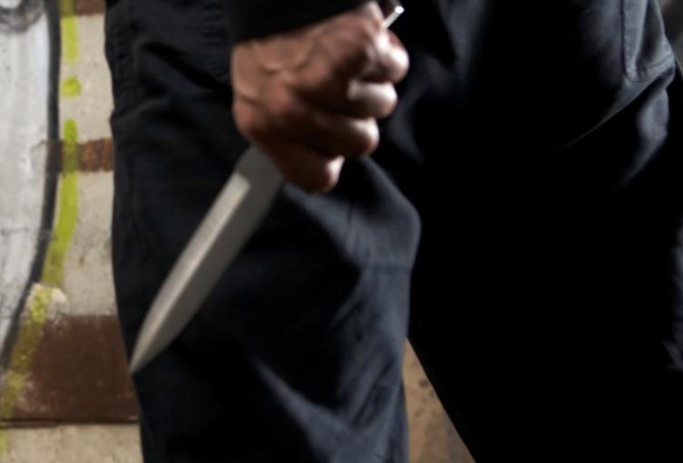 Esta es la segunda persona asesinada este año en ese corregimiento de Medellín.