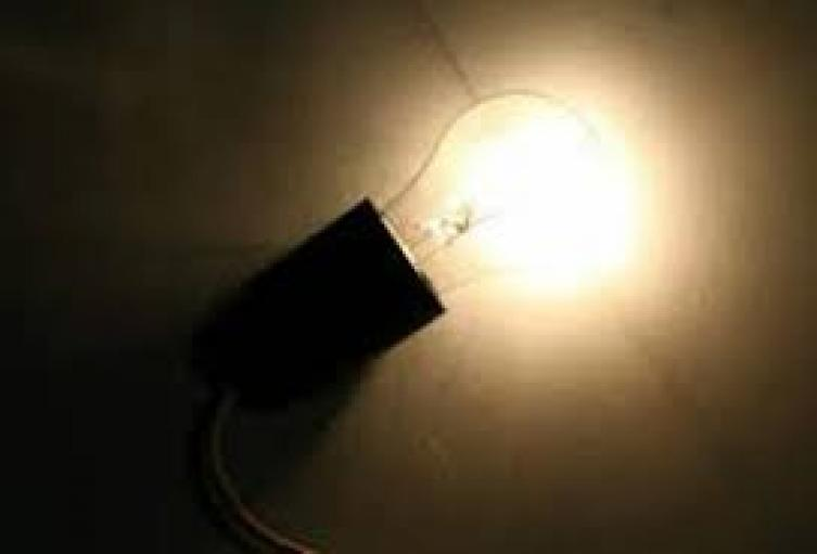 ¡Atención! Ocho municipios en Antioquia tendrán cortes de energía esta semana